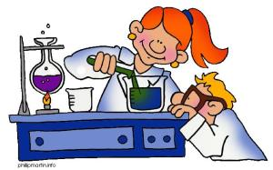 science_labwork