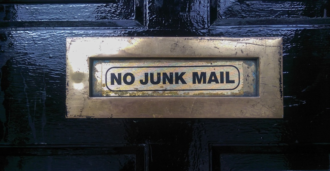 Is Email Dying? Here's why you shouldn't let it.